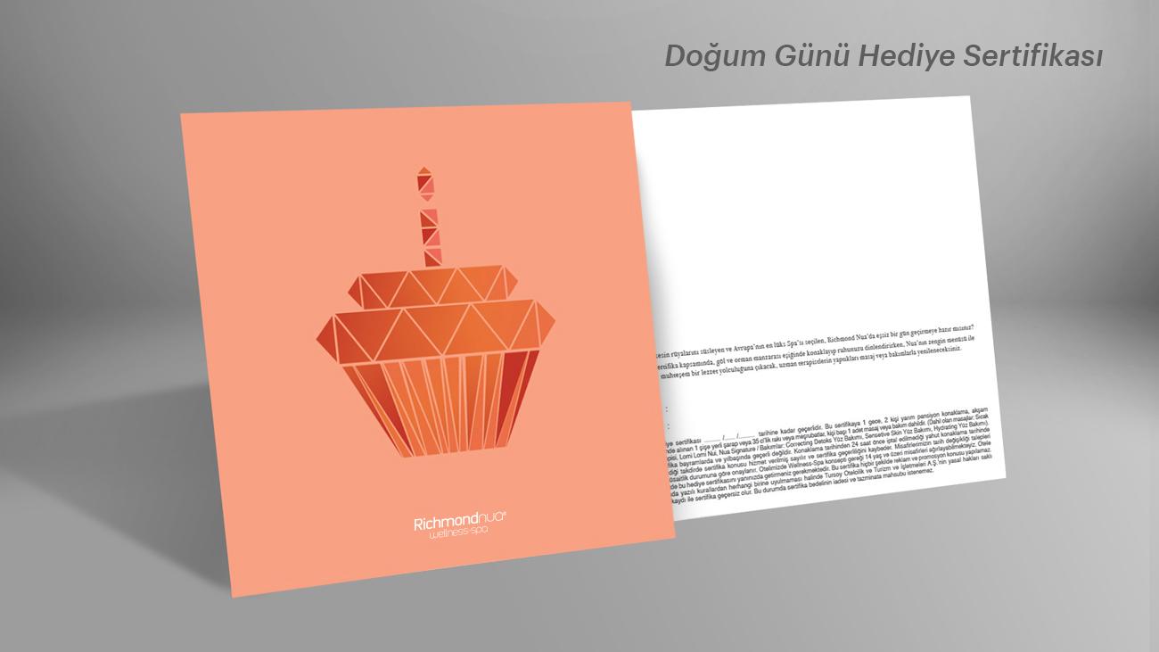 RNUA_Mockup_Hediye_dogumgunu