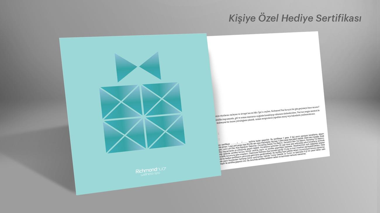 RNUA_Mockup_Hediye_kisiyeozel