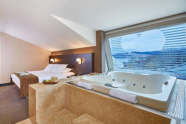 suite fırsatı